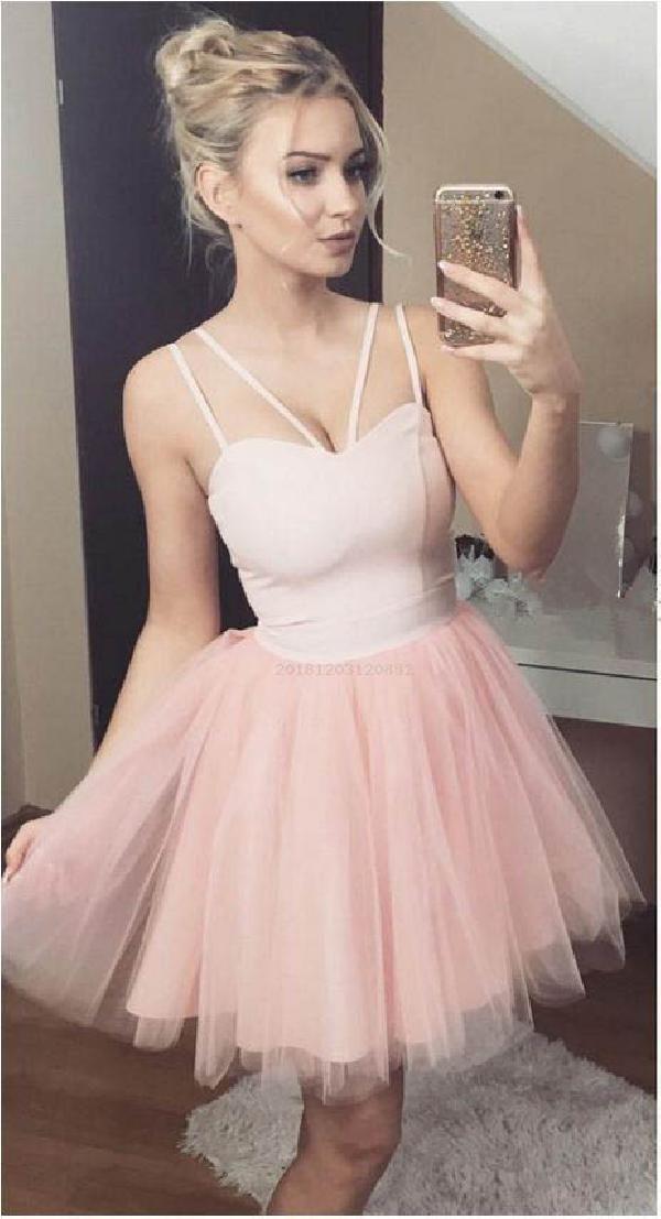05b0b832df Sale Morden Prom Dresses Backless