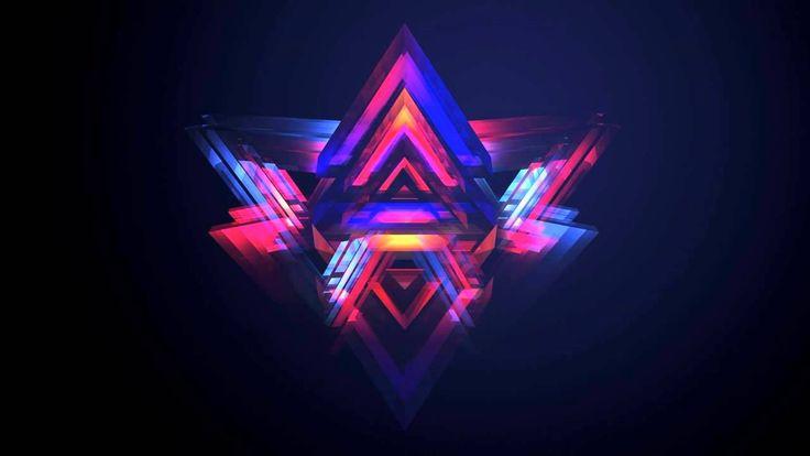 Mig  - Wymarzona (Fake Remix)
