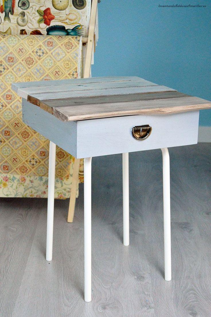 Las 25 mejores ideas sobre cera para muebles en pinterest for Cera muebles mercadona
