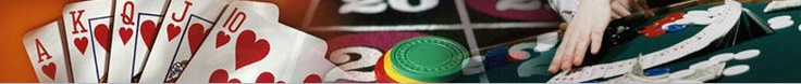 Play Online Roulette at Home