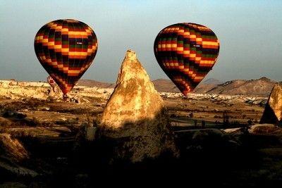 Ibrahimyilmaz adlı kullanıcının resimleri - ViewBug.com