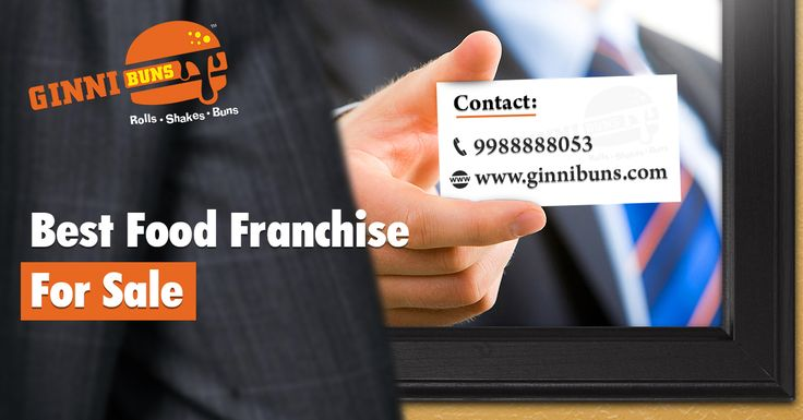 Click to know about the reasonable #food #franchise in all #India with best facilities like chief at all... for further details you can also direct call us on ==> +91 9988888053