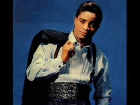 29 Best Jackie Wilson Images On Pinterest Soul Music