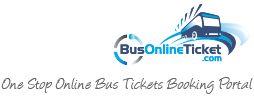 Singapore to Kuala Lumpur buses from SGD 18.00 | BusOnlineTicket.com