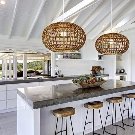 ceiling option - sarking