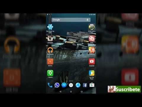 APPS PARA DESCARGAR VIDEOS DE CUALQUIER PAGINA YOUTUBE FACEBOOK TWITTER etc ANDROID 2016 - (More Info on: http://LIFEWAYSVILLAGE.COM/videos/apps-para-descargar-videos-de-cualquier-pagina-youtube-facebook-twitter-etc-android-2016/)