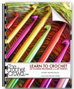 103 best free e books images on pinterest guitars kindle and e books just released mikeys new ebook on learning to crochet free pdf with videos fandeluxe Gallery