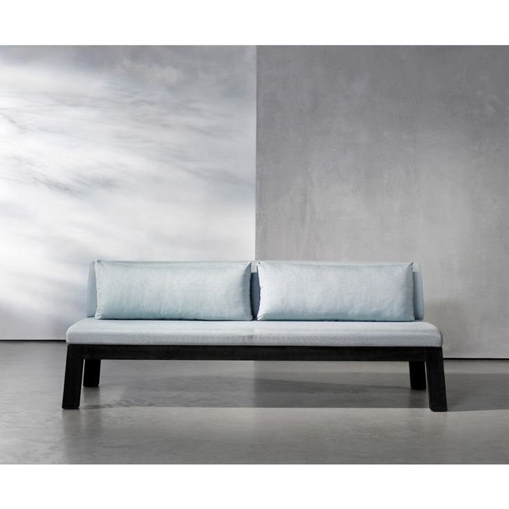 NIEK OUTDOOR   Designer Garden Sofas From Piet Boon ✓ All Information ✓  High Resolution Images ✓ CADs ✓ Catalogues ✓ Contact Information.
