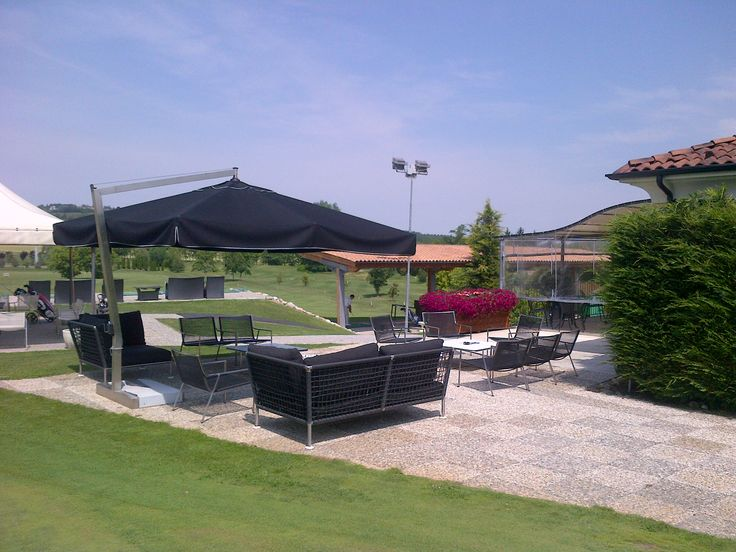 Monferrato Golf Club
