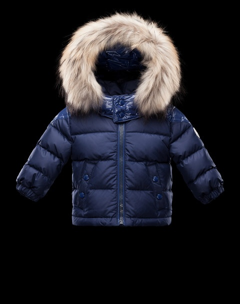 moncler online baby