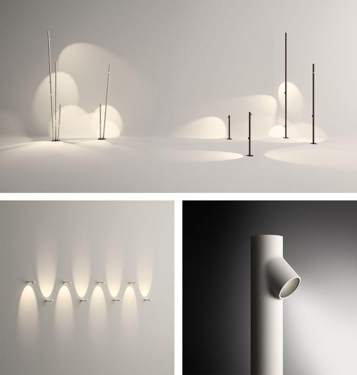 Bamboo   Light   Antoni Arola Studio