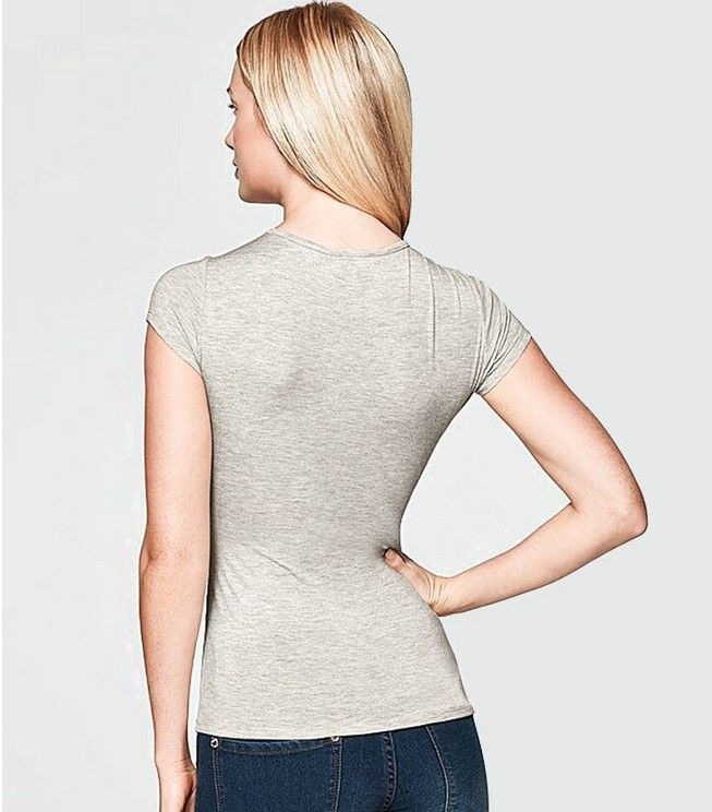 2016 лето femme тройника рубашки женщины кружева v-образным вырезом аппликация рубашка poleras camisas корейский tumblr ропа mujer женщин vetement футболка         Get it here http://tmarketexpress.com/> http://tmarketexpress.com/products/2016-%d0%bb%d0%b5%d1%82%d0%be-femme-%d1%82%d1%80%d0%be%d0%b9%d0%bd%d0%b8%d0%ba%d0%b0-%d1%80%d1%83%d0%b1%d0%b0%d1%88%d0%ba%d0%b8-%d0%b6%d0%b5%d0%bd%d1%89%d0%b8%d0%bd%d1%8b-%d0%ba%d1%80%d1%83%d0%b6/