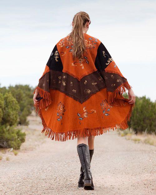 petite-southwest-clothing