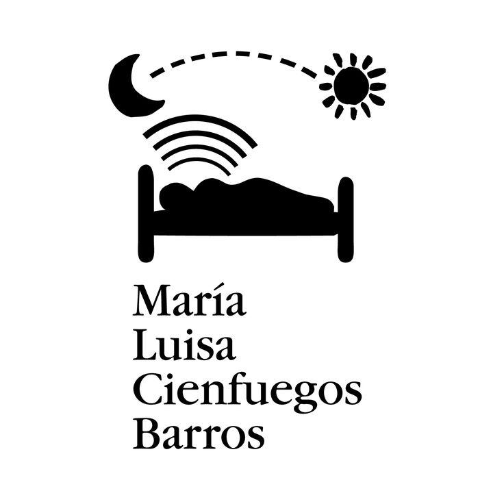 MARIA LUISA CIENFUEGOS / Diseñadores: Vicente Larrea / Oficina: Larrea Diseñadores / Año: 2000