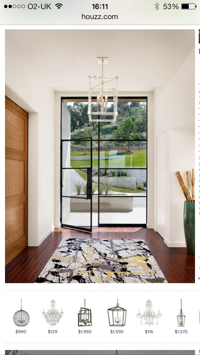 By Larue Architects: Architecture Design, Home, Interior Architecture