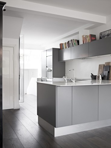 1000 images about grey kitchen on pinterest light grey