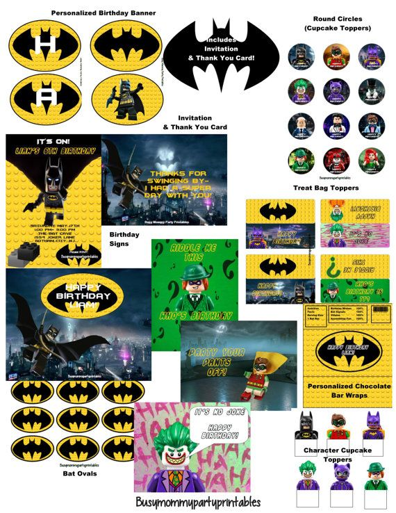 Best 25+ Lego batman cakes ideas on Pinterest | Lego ...