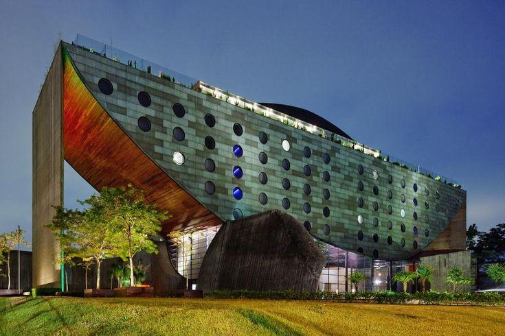 Booking.com: Hotel Unique , São Paulo, Brasil - 373 Comentários de Clientes . Reserve agora o seu hotel!