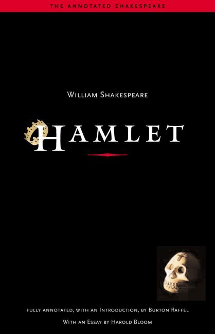 hamlet william shakespeare book pdf