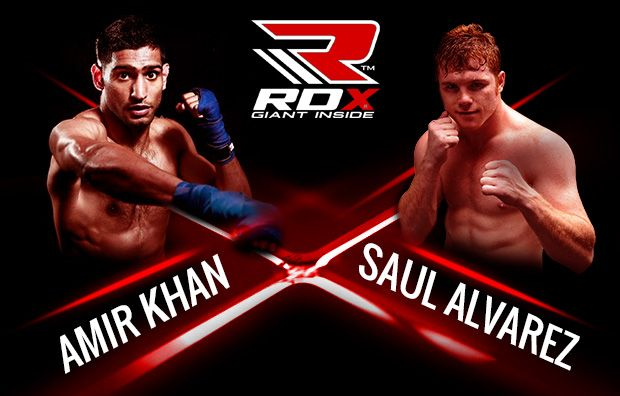 Amir 'King' Khan and Saul 'Canelo' Alvarez will face off this Saturday night in Las Vegas, a bout that is being tipped as the most anticipated fight of the year and an age old classic matchup of speed versus power will be on display. There's so much to look forward to in this fight, a knockout, or an upset unlike any other. Amir Khan has made a bold move by jumping two weight divisions to challenge Canelo but most of the boxing world believes that it will prove too big a jump to make and…