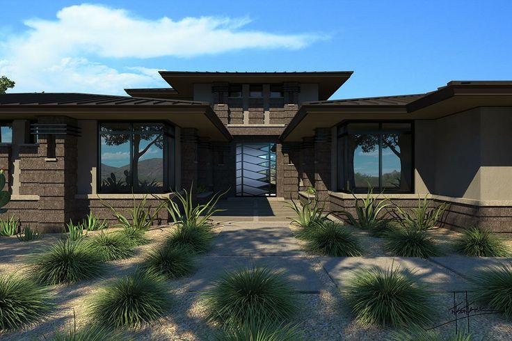 Nick Tsontakis Architecture Scottsdale Az Arcadia At