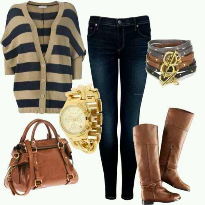 Picture perfect movie outfit | My Style | Pinterest