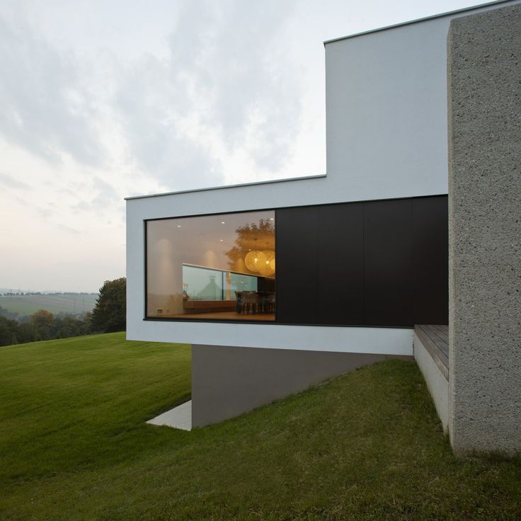 P House 333 best architecture - residential images on pinterest