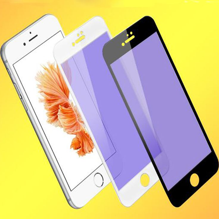 Toughed glass factory wholesale anti blue light iPhone 8 plus tempered glass screen protector  1. Tempered glass material; 2. 0.3mm thickness,delicate touch; 3. 9H hardness, anti-shattered; 4. 99% transparency, high definition; 5. 3D edge, prevent crushing; 6. Oleo-phobic coating, anti-oil and avoid fingerprints; 7. Easy to install, bubble-free; 8. OEM & ODM are welcomed. Email: sales@weaccessory.com Shenzhen Western Electronic Co., Ltd