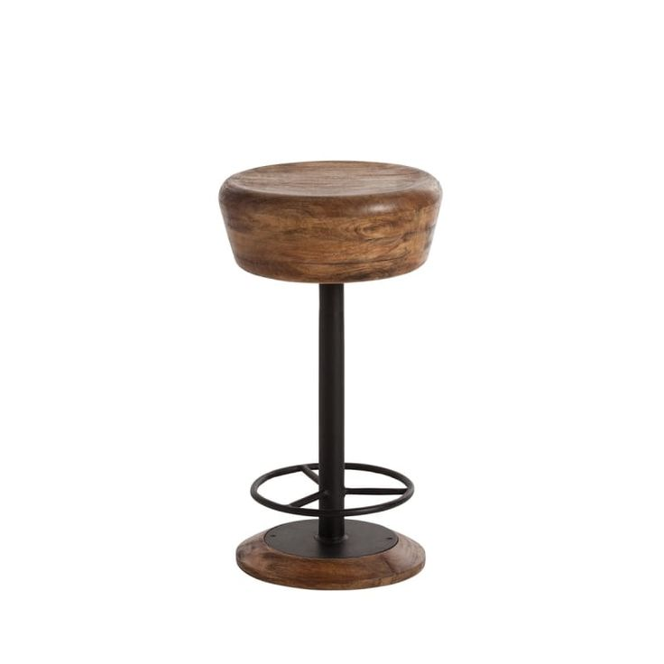23 Best Bar Stools Images On Pinterest Counter Stools