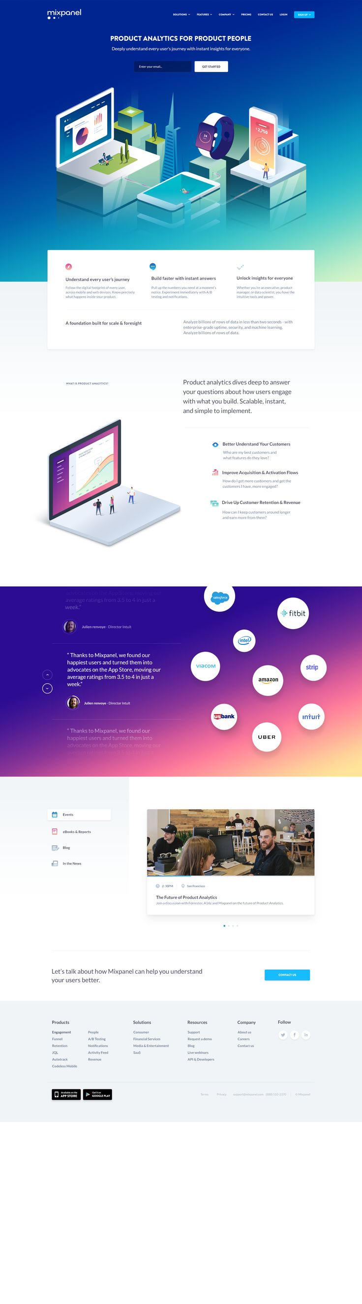 Dribbble - fullpreview.png by Julien Renvoye