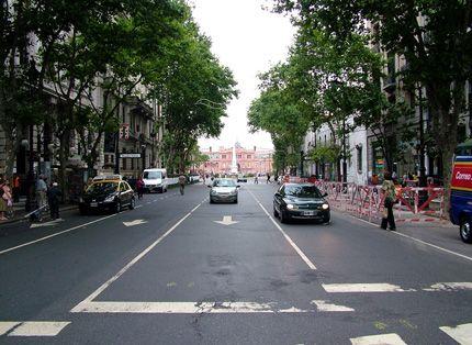Buenos Aires:passeios imperdiveis