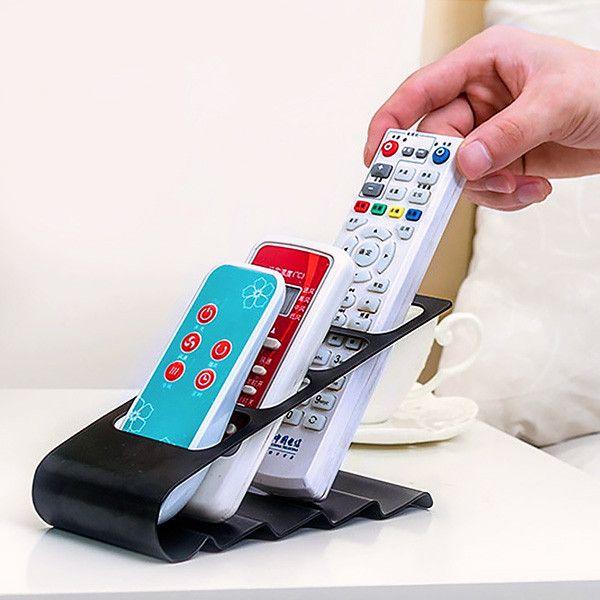 Best 25+ Remote control holder ideas on Pinterest | Living ...