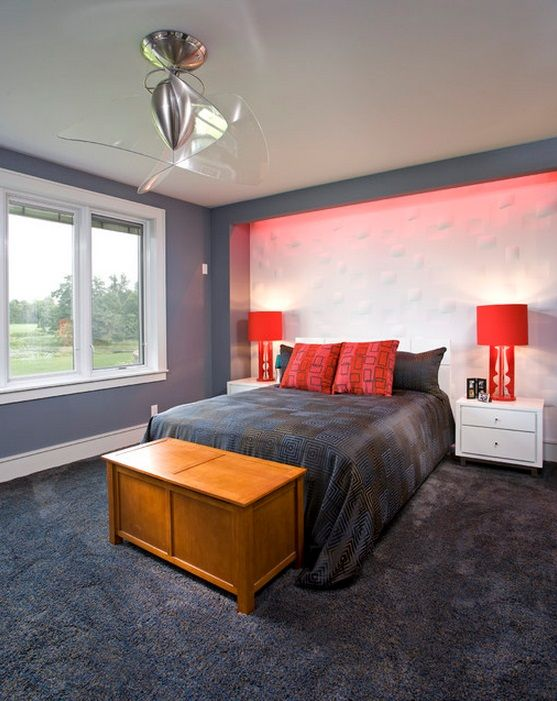 Gray And Red Bedroom Ideas 90 best lighting for kid's rooms images on pinterest | chandeliers