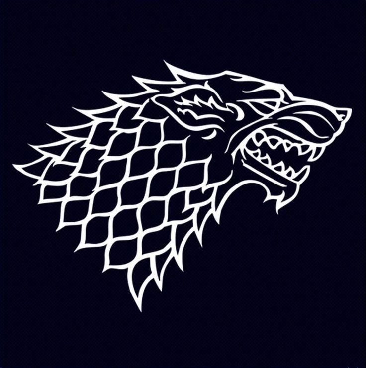 Game Of Thrones Decor Gateau