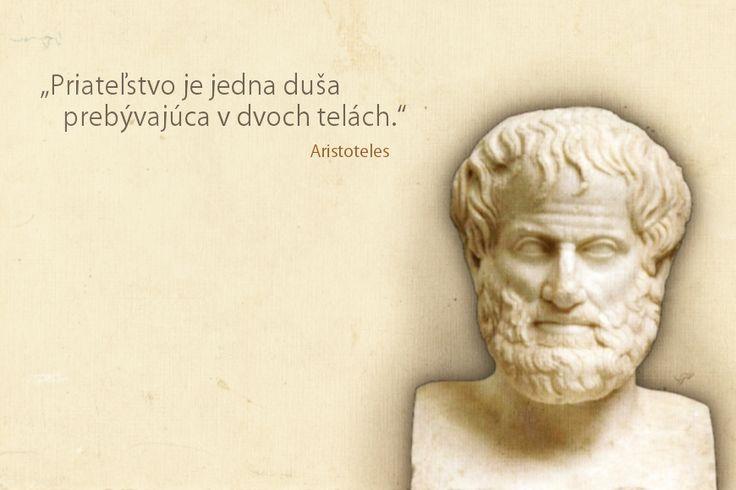 Aristoteles citát-01