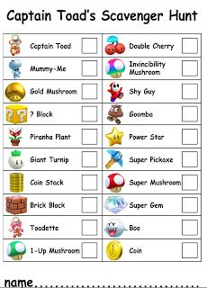 Best 25 Mario party games ideas on Pinterest Mario party Super
