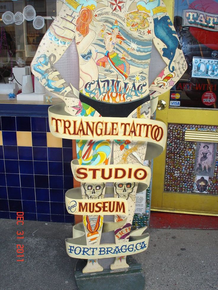 17 best images about historic downtown on pinterest do for Fort worth texas tattoo shops