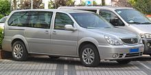 Buick GL8 facelift China 2012-04-22.JPG