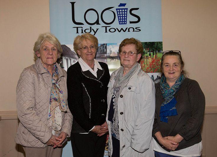 LCC-Laois Tidy Towns 09 | by laoistidytowns