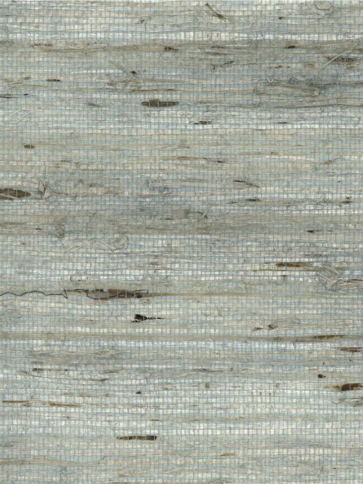 13 best images about wallpaper on Pinterest | Textured wallpaper ...