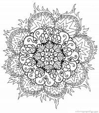 636 best images about Art on Pinterest  Gel pens Free printable