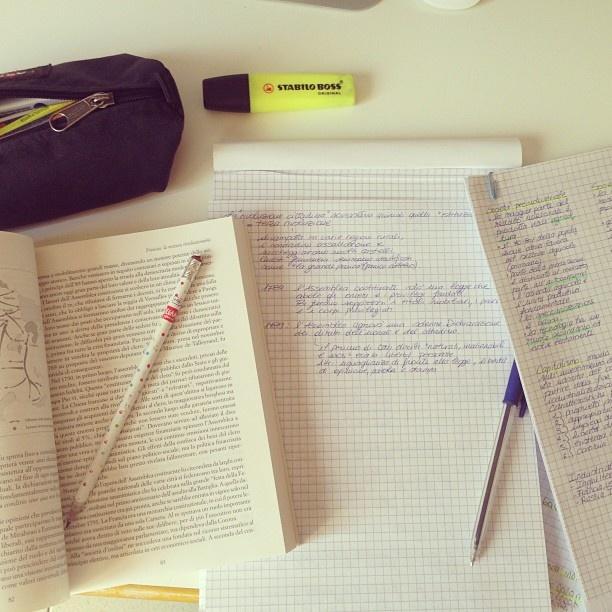 best 25  graph paper notebook ideas on pinterest