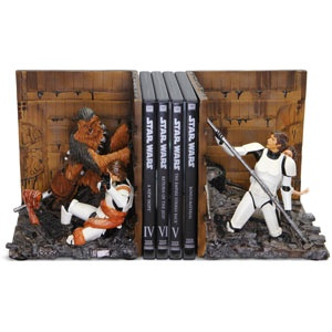 R2 COME IN!!! I have to get these bookends!!