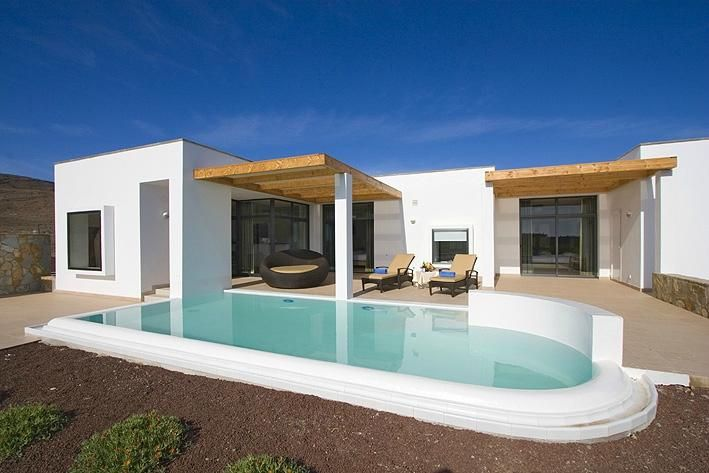 Book Playitas Villas, Fuerteventura on TripAdvisor: See 56 traveller reviews, 118 candid photos, and great deals for Playitas Villas, ranked #1 of 1 Speciality lodging in Fuerteventura and rated 4 of 5 at TripAdvisor.
