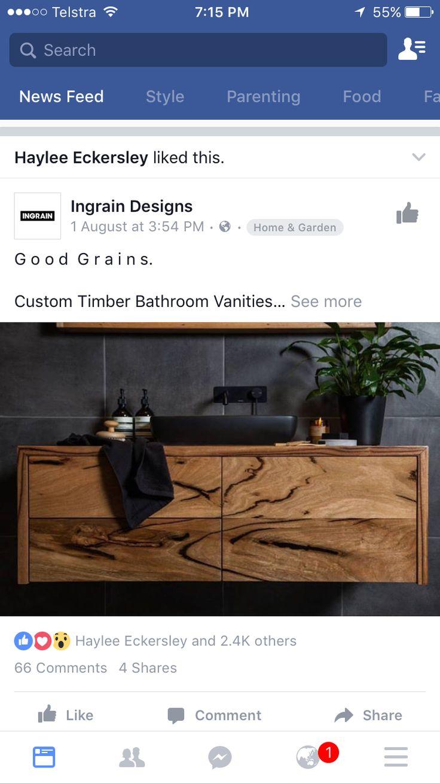 1000 images about Bathroom inspo on Pinterest. Bathroom Website