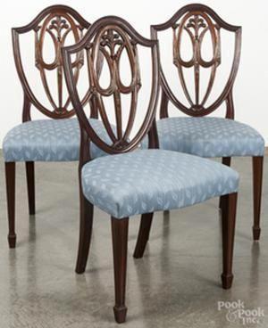 Old Furniture Stores | Old Vintage Table | Old Fashioned Furniture Uk 20190212