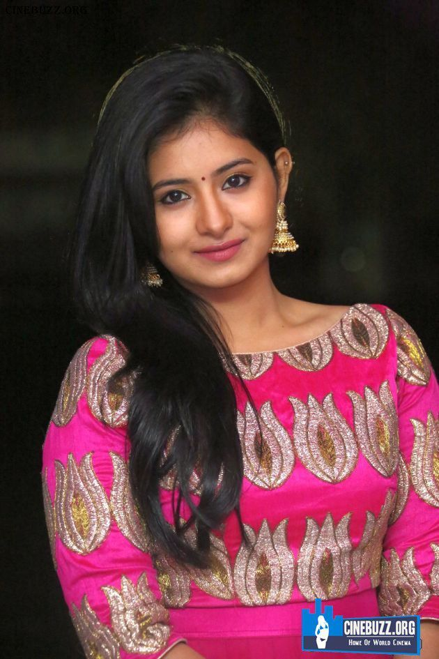 Latest New Photos Of Reshmi Menon Tollywood Actresses Pinterest