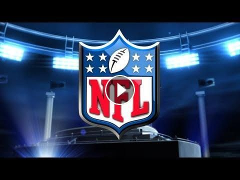 NFL LIVE 2017 : Cleveland… https://feeds.website/video//nfl-live-2017-cleveland-browns-vs-jacksonville-jaguars-live-stream-hd_12448b416.html