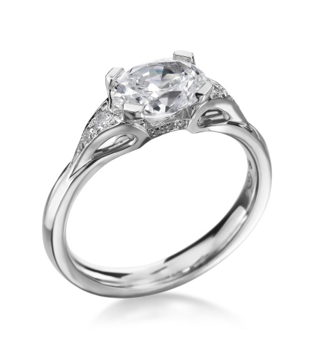 16 best images about rings on Pinterest