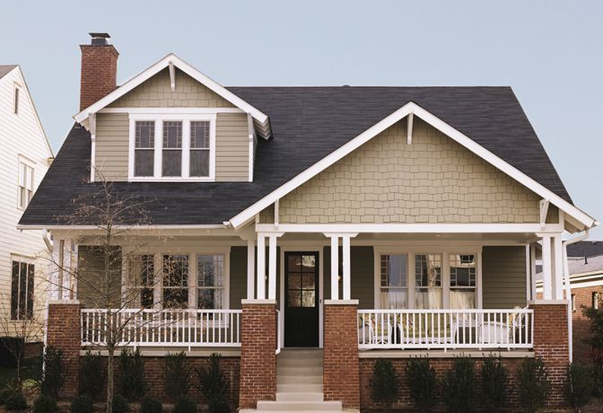 123 Best Images About Home Curbappeal On Pinterest